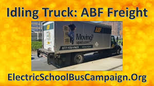 Electric School Bus Campaign - YouTube Gaming Abf Freight Forms And Documents Arcbest Contract Conference Call 04122018 Truckingboards Ltl Names 2019 Load Team Thetruckercom Yrc Worldwide Wikipedia Conway Workers In Buffalo Reject Teamsters Joccom System Local 150 Exhibit 18 Ibt Joint Council 10 New England Files Appeal To Geb On Proposed 2009 Ar Wrap Coverqxp Industry Councils There Were So Many Women Who Paved The Way Topic
