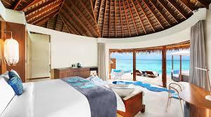 100 Maldives W Retreat MALDIVES Updated 2019 Prices Resort Reviews Fesdhoo Island