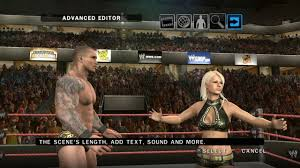 WWE SmackDown! Vs. RAW 2010 (Game) - Giant Bomb Dangerous Wwe Moves In Pool Backyard Wrestling Fight Youtube Backyard Dogs 2000 Smackdown Vs Raw Sony Playstation 2 2004 Video Hulk Hogans Main Event Ign Raw 2010 Game Giant Bomb Wrestling There Goes Neighborhood Home Decoration The Absolute Worst Characters In Games Twfs 52 Cheat Win Wrestling Happy Wheels Outdoor Fniture Design And Ideas Wallpapers Video Hq Facebook Monsters There Goes The Neighborhood Soundtrack