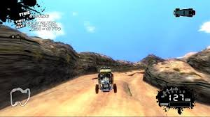 World Championship Off Road Racing - Xbox 360 | Review Any Game Renault Truck Racing Free Game Pc Youtube All Categories Bdletbit Trackmania Turbo Trailer Shows Off Multiplayer Modes Xbox One Amazoncom Euro Simulator 2 Video Games Monster Jam Walmartcom Racer Reviews Grand Theft Auto Iv Screenshots 360 Ps3 Driver San Francisco Vs Cops Gameplay Police Live Maximum Crush It Varlelt The Crew