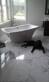 marble custom mosaic from atlas marble tile arnold maryland