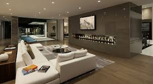 houses with beautiful architecture and interior design by