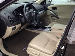 100 Craigslist Nashville Cars And Trucks For Sale By Owner Honda And Acura Used Car Blog Accurate Of TN