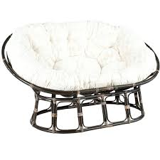Pier 1 Papasan Pier 1 Papasan Chair Furry Papasan Chair Fniture Stores Nyc Affordable Fuzzy Perfect Papason For Your Home Blazing Needles Solid Twill Cushion 48 X 6 Black Metal Chairs Interesting Us 34105 5 Offall Weather Wicker Outdoor Setin Garden Sofas From On Aliexpress 11_double 11_singles Day Shaggy Sand Pier 1 Imports Bossington Dazzling Like One Cheap Sinaraprojects 11 Of The Best Cushions Today Architecture Lab Pasan Chair And Cushion Globalcm
