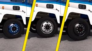 US ALCOA WHEELS PACK V1.2 MOD - American Truck Simulator Mod | ATS Mod China Alcoa Alloy Truck Wheels Whosale Aliba Alcoa 2014 Rims Mod For American Truck Simulator Other Amazoncom Ion Alloy Dually 167 Polished Wheel 16x68x170mm Wheels On Twitter Another Show Day At Tmc2017 And Booth How To Polish Alinum Rv Youtube 1 16 Ford Super Duty F350 Oem 16x6 8 Lug Rim Virtual Stance Works 160211 Chevy Gmc X 6 Front Buy 983637 245 Clean Buff Both Sides Rolls Out Worlds Lightest Heavyduty Enabling Forged Alinum V15