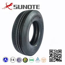 List Manufacturers Of Semi Truck Tires 11r 225, Buy Semi Truck Tires ... Preparing Your Commercial Truck Tires For Winter Semi Truck Yokohama Tires 11r 225 Tire Size 29575r225 High Speed Trailer Retread Recappers Raben Commercial China Whosale 11r225 11r245 29580r225 With Cheap Price Triple J Center Guam Batteries Car Flatfree Hand Dolly Wheels Northern Tool Equipment Double Head Thread Stud Radial Hercules Welcome To Linder