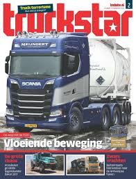 1702_Cover_znd Ean2 | TRUCK MAGAZINES & HEAVY EQUIPMENT MAGAZINES ... Pin By Silvia Barta Marketing Specialist Expert In Online Classic Trucks July 2016 Magazine 50 Year Itch A Halfcentury Light Truck Reviews Delivery Trend 2017 Worlds First We Drive Fords New 10 Tmp Driver Magazines 1702_cover_znd Ean2 Truck Magazines Heavy Equipment Donbass Truckss Favorite Flickr Photos Picssr Media Kit Box Of Road Big Valley Auction Avelingbarford Ab690 Offroad Vehicles Trucksplanet Cv