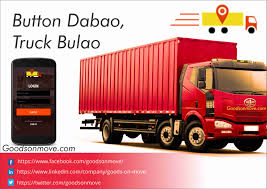 Truck Booking Online In All Over #india And Searching #loads For ... Freetruckloads A Fine Wordpresscom Site Find Book Available Truck Load Online India Lorry For Your Load Best Paying Flatbed Loads In Tx Ca Il More Haulhound Step Deck Loads With Instant Pay Fr8star Moto Barn Find Of Cars Guzzi Ercole Cc Classic Dat Power Board How To Youtube The Right Freight Shipper Your By Truck Ldboards Shippers Does Loadshift Work Great System Carriers And To Owner Operators Text Background Locator Capacity Realtime 123ldboard