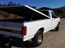 1997 Ford F250 Powerstroke Tonneau And Bed Caps By Partywave On ... Custom Truck Beds Trailers Armstrong Fabricaton 1997 Ford F250 Powerstroke Tonneau And Bed Caps By Partywave On Covers Diamond Bed 90 Plate Photo Gallery 14c Chevy Silverado Gmc Sierra Trucks Kw Tool Boxes Unique 5th Caps Automotive Box Work Tcusa Tonneau Cover Closed Retractable Ladder Rack Hard Pickup A F150 With Pulls Boat Trailer Flickr The Ultimate Locks Trunk Low Profile Alumbody Life As An Artists Wife Cowboy Bought A