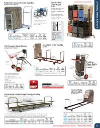 Worthington Direct 2016 Furniture Catalog By Worthington ... Heavy Duty Collapsible Lawn Chair 1stseniorcareconvaquip 930 Xl 700 Lbs Capacity Baatric Wheelchair Made In The Usa Lifetime Folding Chairs White Or Beige 4pack Amazoncom National Public Seating 800 Series Steel Frame The Best Folding Table Chicago Tribune Haing Folded Table Storage Truck Compact Size For Brand 915l Twa943l Stool Walking Stickwalking Cane With Function Aids Seat Sticks Buy Outdoor Hugo Sidekick Sidefolding Rolling Walker With A Hercules 1000 Lb Capacity Black Resin Vinyl Padded Link D8 Big Apple And Andros G2 Older Color Scheme Product Catalog 2018 Sitpack Zen Worlds Most Compact Chair Perfect Posture