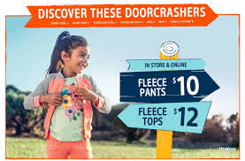 Carters Osh Kosh Printable Coupons Canada / Candlescience ... Pinned November 6th 50 Off Everything 25 40 At Carters Coupons Shopping Deals Promo Codes January 20 Miele Discount Coupons Big Dee Tack Coupon Code Discount Craftsman Lighting For Incporate Com Moen Codes Free Shipping Child Of Mine Carters How To Find Use When Online Cdf Home Facebook Google Shutterfly Baby Promos By Couponat Android Smart Promo Philippines Superbiiz Reddit 2018 Lucas Oil