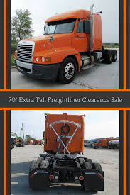 100 Mack Truck Parts ClearanceSale Visit Wwwschneidertruckscom To Check Out Our 70