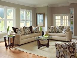 Elegant Semi Formal Living Room Furniture 17 Best Images About On Pinterest
