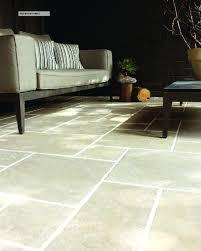 eco tile flooring warehouse eco tile garage flooring soloapp me