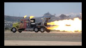 Shockwave Jet Truck .. Miramar Airshow 2016 (4K) - YouTube Miramar Official Playerunknowns Battlegrounds Wiki Shockwave Jet Truck 3315 Mph 2017 Mcas Air Show Youtube 2011 Twilight Fire Rescue Ems Vehicles Pinterest Trucks 1 Dead In Tractor Trailer Rollover Crash On Floridas Turnpike Destroys Amazon Delivery Truck Inrstate 15 At Way Miramar Police Truck Fleet Metrowrapz Miramarpolice Policewraps Towing Fl Drag Race Jet Performing 2016 Stock Theres A Rudderless F18 Somewhere Apparatus