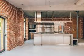 100 Loft Ensemble Unique Penthouse With Character In Historical