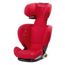 si鑒e auto pour enfant un siège auto pour voyager en sécurité avec votre enfant maman
