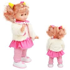 Barbie Ultimate Fashionista Pink Closet With Two Charming Barbie