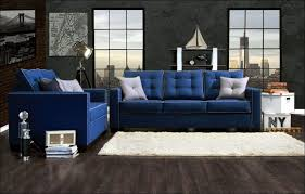 Minecraft Small Living Room Ideas by Living Room Fabulous Living Room Ideas Apartment Therapy Living