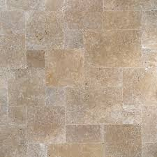 Arizona Tile Granite Anaheim by Natural Stone Tile Granite Slate Marble U0026 More In Anaheim Ca