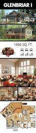 Sofa Mart Lone Tree Colorado by 64 Best 2016 Living Room Ideas Images On Pinterest Living Room