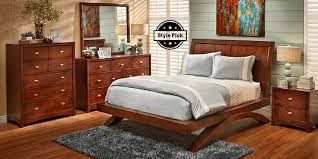 Furniture Row FinancingFurniture by Outlet
