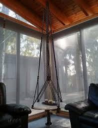 coole wohnzimmer gestaltung mit diy beistelltisch als
