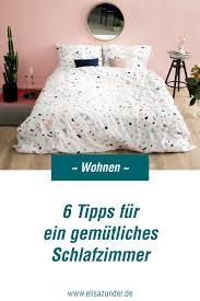schone schlafzimmer deko caseconrad