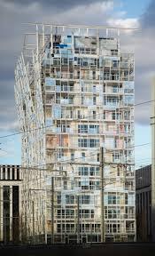 100 Residential Architecture Magazine Archives Azure Azure