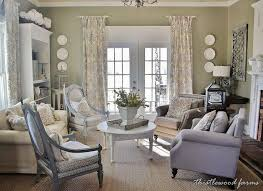 527 best living room images on pinterest family rooms cottage