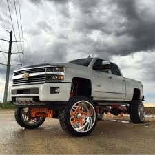No Chrome Deep Dish Wheels For Me But Love The Truck | Chevy ... Krietz Customs Lifted Truck Jeep Dealership In Frederick Wheel Offset 2014 Dodge Ram 2500 Aggressive 1 Outside Fender 8775448473 28x16 American Force Wheels Vigor Fury Off Road Tires Fuel Offroad This Silverado 2500hd On 46inch Rims Hates Life The Drive Showoff Motsports Trail King Trucks Boyertown Patriot Buick Gmc Pin By Christopher Atchison On Trucks Only Pinterest Ford Lewisville Autoplex Custom View Completed Builds Rose Gold Meets A Horse Aoevolution