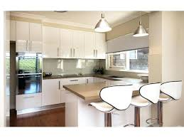 Minecraft Kitchen Ideas Pe by Modern Kitchen Designs Images India Ideas Subscribed Me