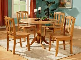 round kitchen table and chairs walmart kitchen table gallery 2017