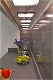 ge cabinet lighting replacement parts lighting
