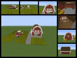 Minecraft Barn By BlueStarThePony On DeviantArt Minecraft Tutorial How To Make A Horse Stables Youtube Can Someone Show Me Some Barn Builds Message Board Barn Farm And Windmill Fence Creations Design Nz Stable Ideas Australia Winsome Dc Building Easy Barn With Schematics Do You Like This I Built Survival Mode Java Wood By Shroomworks On Deviantart Epic Massive Animal Screenshots Show Your Creation Converted House Small Mcunleashed Project My Single Player Silos Wanted U Guys To Be The First Sheep Minecraft Google Search Definitely