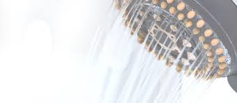 1a badsanierung den bremer paprotta umbau profis