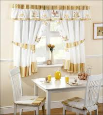 Tier Curtains 24 Inch by Kitchen 24 Inch Tier Curtains Red Kitchen Curtains Gray Kitchen