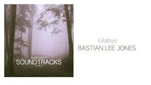 lullabye bastian jones live livingroom concert no 15