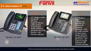 Ezdirect - Fanvil Nuovi Telefoni Citofoni Softphone VoIP 2016 ... Meeteasy Mvoice 1000 Usb Speakerphone For Skype Softphone And Voip Bria Tablet Sip Softphone 394 Apk Download Android Artech B1 Voip Phone For And Other Soft Phones Zoiper Web Api Zoiper Free Voip Sip Dialer By My Online Status Sipgate Team Uk Best Clients Linux That Arent Linuxcom The Counterpath Eyebeam 111 User Guide Windows Manual Page Onsip Tutorials Setting Up The Youtube Jabra Evolve 30 Ii Uc Stereo Overthehead Pc Headset Music 3cx Delivers Phone Iphone Pbx Licensing Support Introduction System