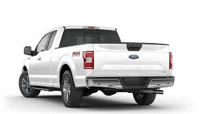 2018 Ford F-150 XLT Oxford White Tomball, TX 2018 Ford F150 Xlt Shadow Black Tomball Tx F250 Trucks For Sale In 77375 Autotrader Oxford White Used 2015 Edge Vehicles Aok Auto Sales Cars Porter Bad Credit Car Loans Bhph Inspirational Istiqametcom Buckalew Chevrolet Conroe Serves Houston Spring Community Support Involvement Used Ford Xl 4x4 At Wayne Akers P148885 2017 Explorer New And Crew Cab 4wd Trucks For Sale 800 655 3764 Super Duty Pickup City Ask Jorge Lopez