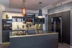 küchenstudio pforzheim küchen kaufen küche co