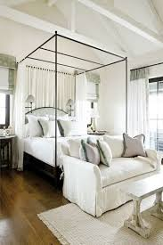 Sofia Vergara Bedroom Set by Five Tips For A Light And Dreamy Bedroom The Chriselle Factor