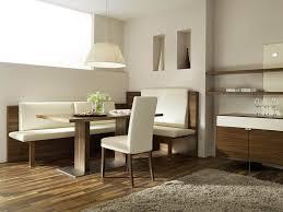 treitner wohndesign tischlerei maßmöbel vorzimmer