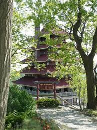 Railroad House Bar Sinking Spring Pa by 20 Best Reading Pa Charm Collection Images On Pinterest Reading