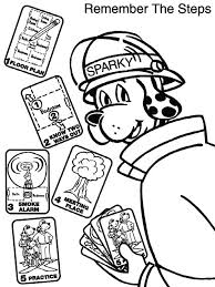 Employ Dog Coloring Pages For Your Children U0027s Creative Time