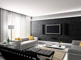 Minecraft Living Room Ideas by Amazing Living Rooms Room Ideas Furniture Cool Colors Decor White