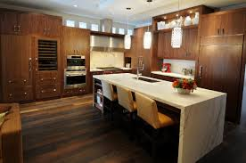 Kitchen Island Ideas For Small Kitchens by Kitchen Islands Kitchen Plans And Designs With Island Combined