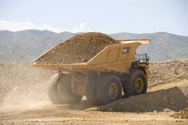 100 Cat Mining Trucks New 793F Truck For Sale Arkansas Riggs