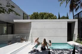 100 Smart Design Studio Gallery Of Orama Residence 11