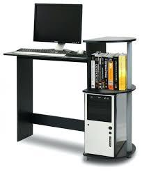 Joe Strummer Mural The Division 100 space saver desks home office best 25 space saving desk